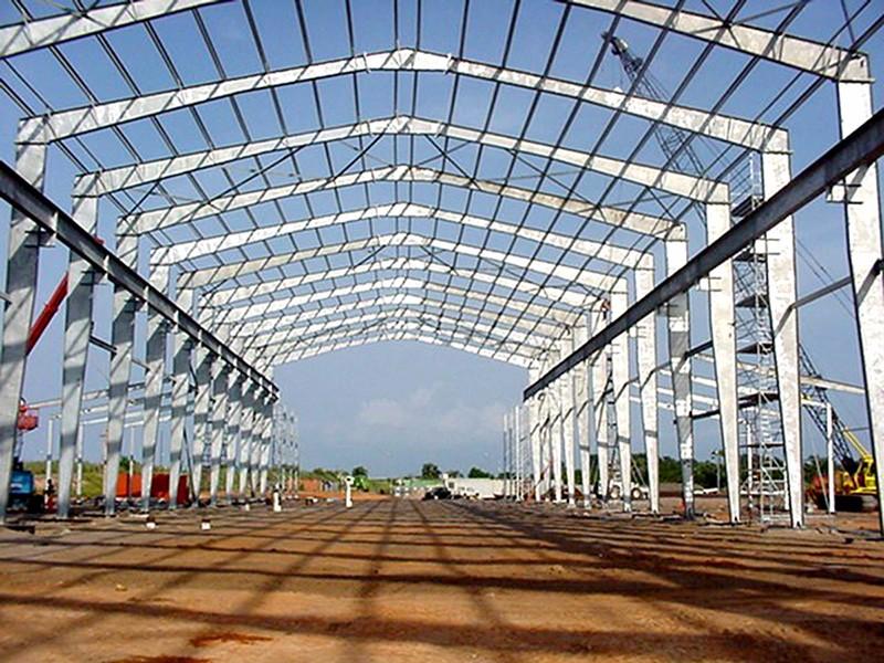 STEEL_BUILDINGS_2