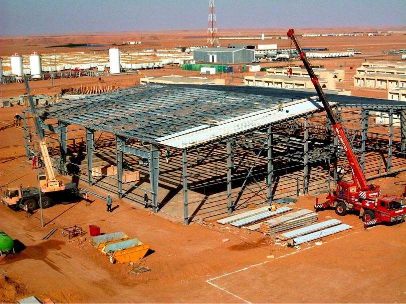 STEEL_BUILDINGS_4