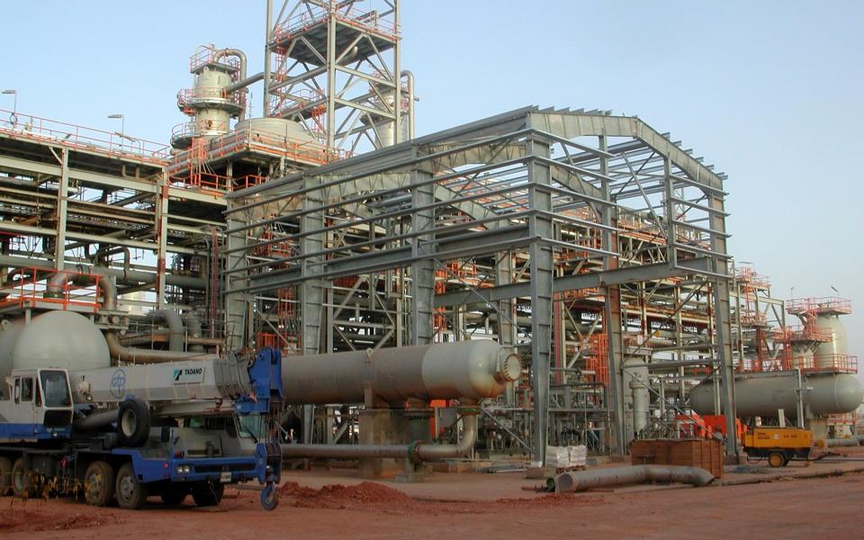 CSSI_INAMENAS_GAZ_STEEL_BUILDING_4