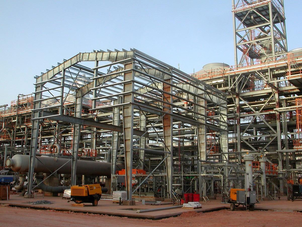 CSSI_INAMENAS_GAZ_STEEL_BUILDING_1
