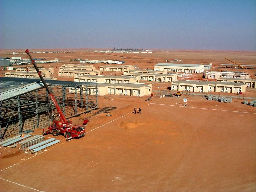 CSSI_INAMENAS_GAZ_STEEL_BUILDING_13