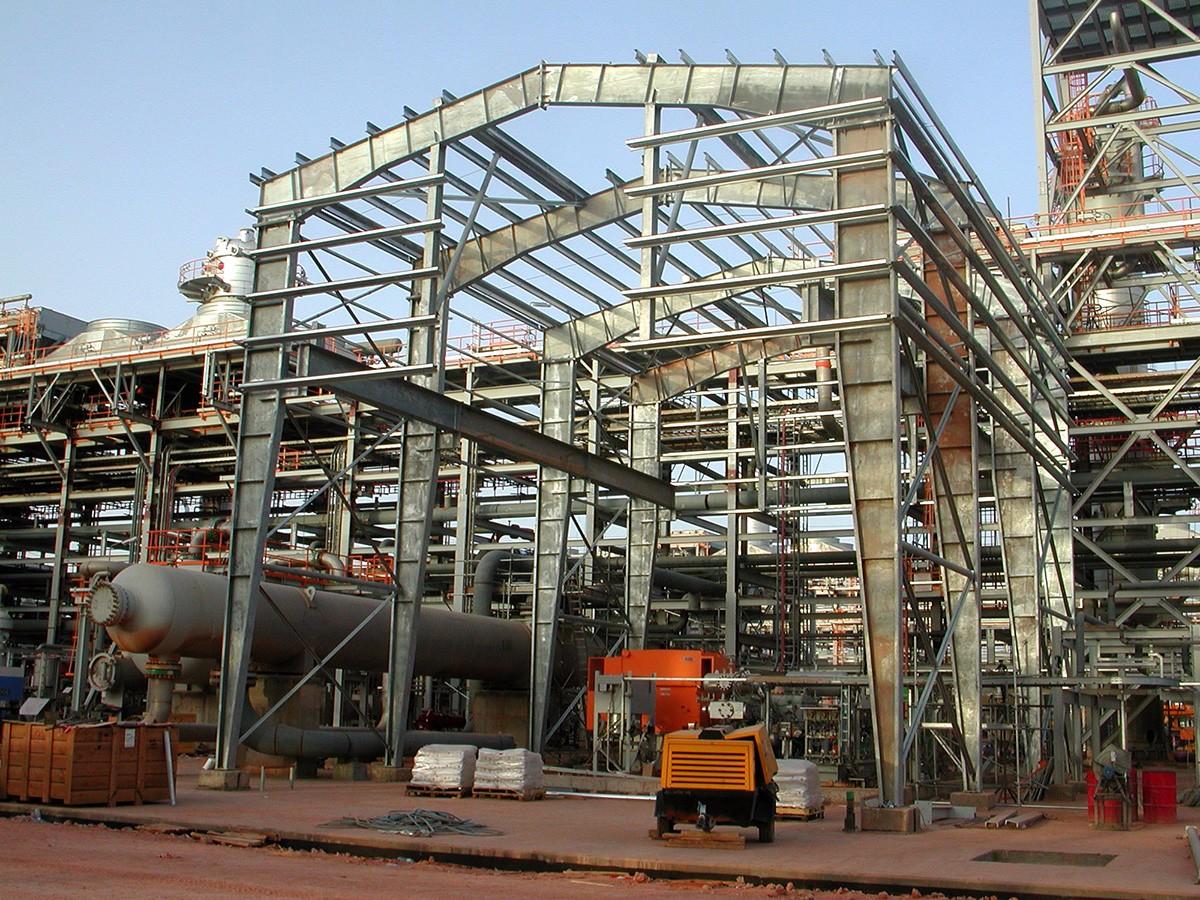 CSSI_INAMENAS_GAZ_STEEL_BUILDING_9